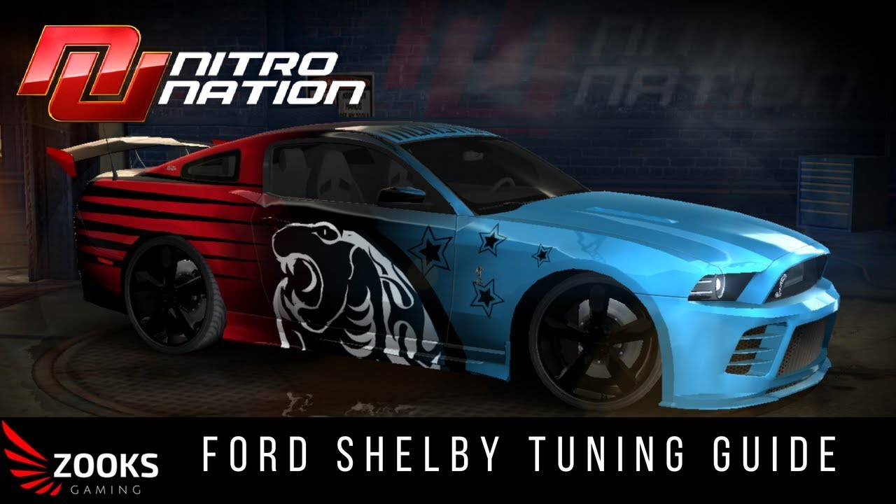 Ford Tuning Secrets Revealed