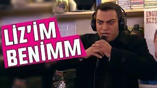 Hamza'nın YENİ Şarkısı !- Terliksi Vedat ile Cemal de Dahil OLDU!