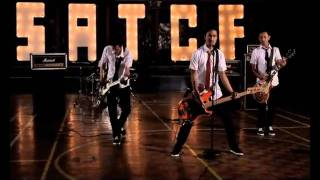 Download lagu SATCF Hilang official video MP3