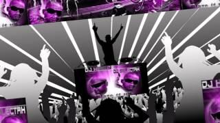 DJ Henry Ft DJ Selectah vs Judy - Teti [Fijian Remix 2012]