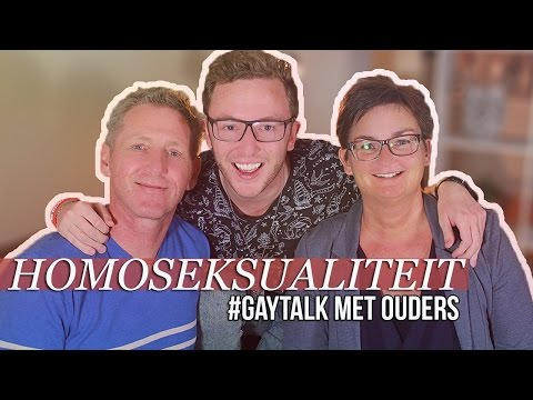 Coming Out Senseinfo