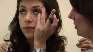 Beauty Call - Makeup Tips - Pencil Eyeliner Thumbnail