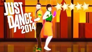 Just Dance 2014 Limbo 5 Stars MP3