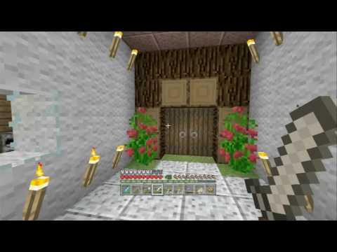 Miner Mom episode 47 - Underwater cave