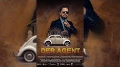 Dramatisches Film Poster erstellen mit Photoshop