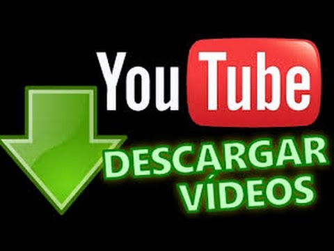 como-descargar-videos-de-youtube-gratis-(espaÑol)