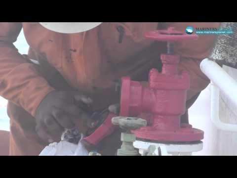 Fire Hydrants, Merchant Navy Ship Jobs Crew & Officers