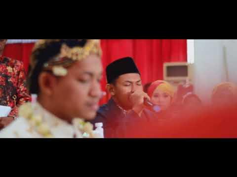 Download Semi Wedding clip safarina & rachmat