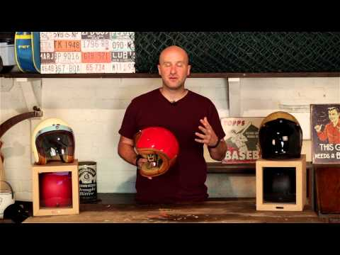 Hedon Helmets Hedonist Collection, Product Review