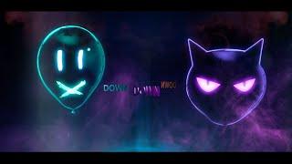 Смотреть клип Omnikid Vs Thunderpussy - Absolutely Down