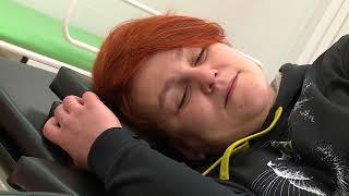 видео операция по удалению геморроя лазером