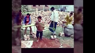 New Bangla Funy DJ song 2016