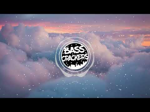 Ya Ali   Remix   DJ Alvee   Gangster   AIDC   BASS CRACKERS
