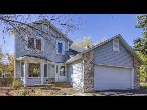 Homes for Sale - Kirk Duckwall - 15741 Hannover Path, Apple Valley, MN 55124