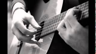 XUÂN ĐÃ VỀ - Guitar Solo