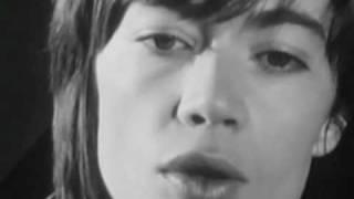 Franoise Hardy  Fleur de lune Chansons  aimer 1970 HQ Stro (480 x 360).mp4