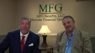 MFG Benefits TV: Virtual Medicine