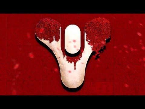 Crimson Memes ft. Hush | Destiny 2 thumbnail