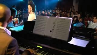 Đức Trí Live at We 2010 - 19 - Vì Em Yêu Anh - Phương Thanh