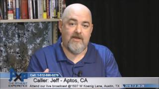 Download Deist Caller Doesn't Have A Clue - Atheist Experience Mp3 and Videos