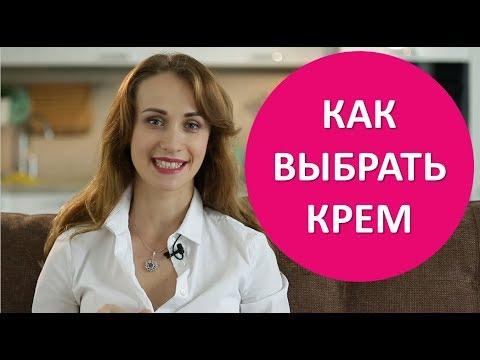 Видео Крем для лица в домашних условиях от все буде добре