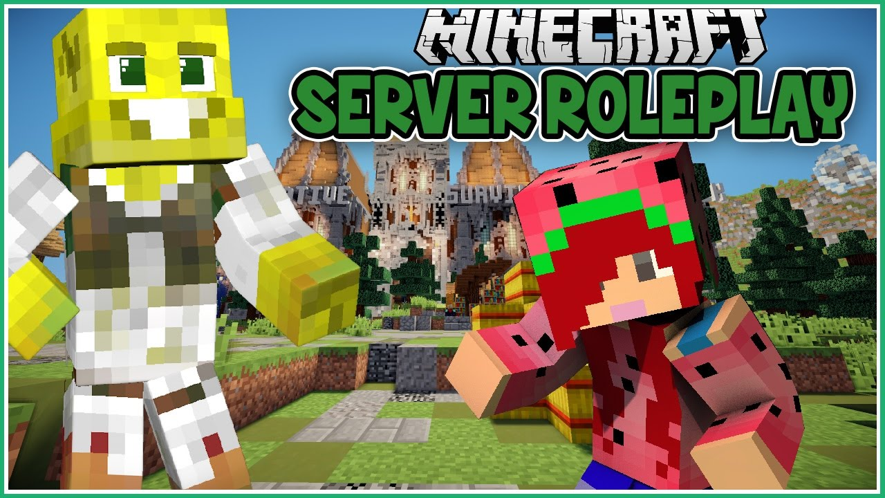 cool minecraft dating server Matchmaking falhou CS gaan