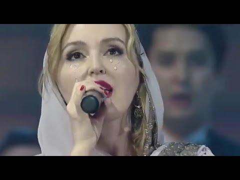 ВЕСЬ ЗАЛ В СЛЕЗАХ СЛУШАЛ ЕЕ ПЕСНЮ...МАРИНА АЙДАЕВА 2020г.