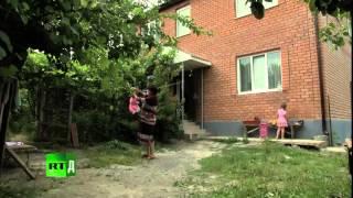 Южная Осетия: возрождение