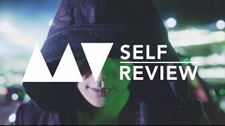 【MV SELF REVIEW】 flumpool 「夜は眠れるかい?」