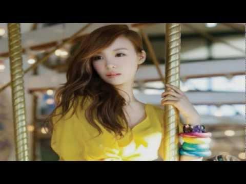 Tiffany (SNSD) - Because It's You Love Rain OST Sub español + Rom. lyrics