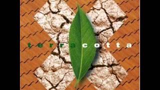 Craig Pruess - Terracotta - Lover