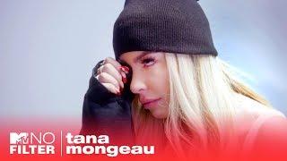 Tana Faces A Shocking Diagnosis Ep. 4   MTV No Filter: Tana Mongeau (Season 2)