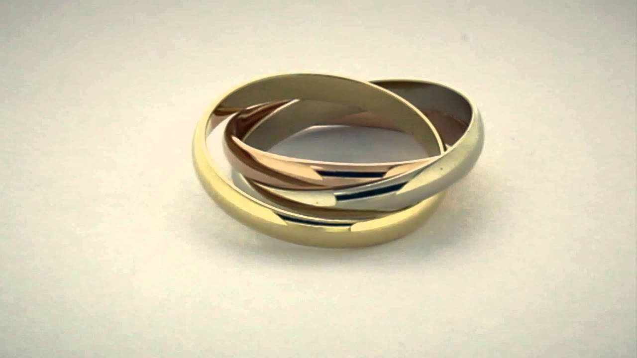 Oct 29, 2014. Cartier love ring price fair yellow gold pink gold white gold studded with diamonds. Angela lee. Loading. Buy now 16% discount and buy 1 get 1 free!. All our cartier videos are original. So what you see is what you.