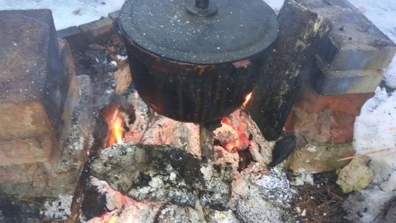 Gotuj z Fają – Gulasz Węgierski już niedługo :)