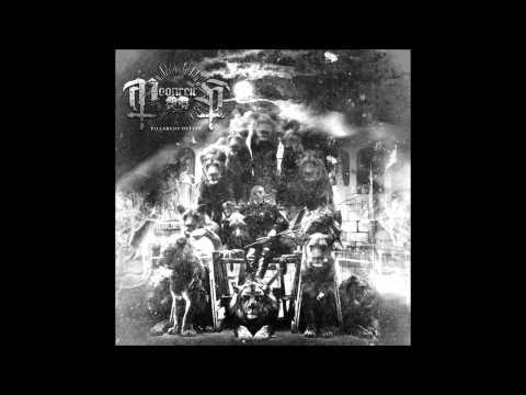 Moonreich - Pillars of Detest (Full Album)