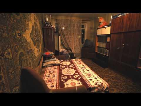 Квартиры в Челябинске. 3 комнатная, Пермская д. 57