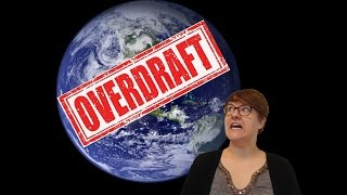 Is the World Going to End on August 8?