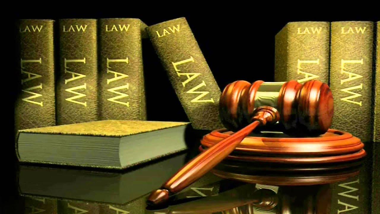 Personal Injury Attorney Pensacola Fl Call 850 696 6527