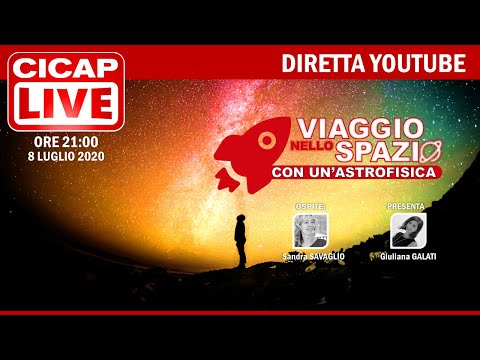 Serie TV e resilienza | Alessandro Di Nocera | TEDxBari from YouTube · Duration:  11 minutes 21 seconds