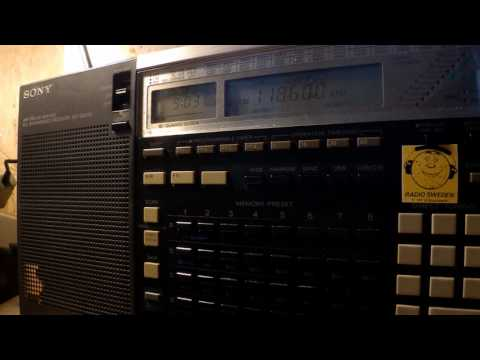 13 04 2017 Republic of Yemen Radio in Arabic to ME 0902 on 11860 unknown tx site