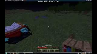 Как сделать стол зачарований в minecraft?(, 2014-10-13T06:21:04.000Z)