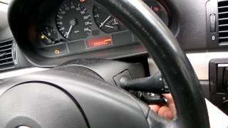 BMW springt nicht an. Hier die Lösung. New Car BMW Key. bmw accessories . largest bmw dealer