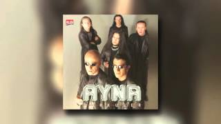 Download Ayna - Vur Patlasın Çal Oynasın MP3 song and Music Video