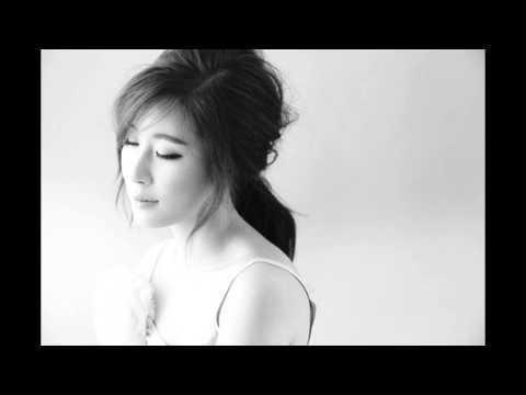 [MP3/DL] Zhang Li Yin_那些年 (Back Then)