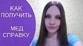 Донбасс, не гони порожняк | DOU