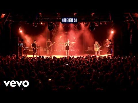 Wake Up Call (Live In Hamburg)