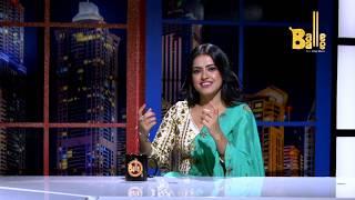 Simi Chahal | Main Te Me | Full Episode | Balle Balle TV | Full Interview