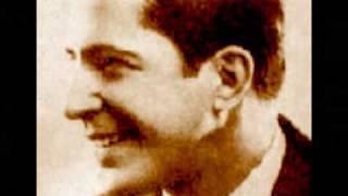 Carlos Gardel - Amurado