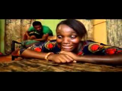 Download Ayomi {my joy} by Gabriel afolayan Yoruba Nollywood movie