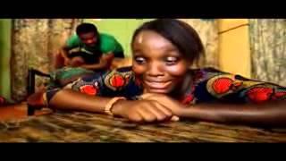 Download Video Ayomi {my joy} by Gabriel afolayan Yoruba Nollywood movie MP3 3GP MP4